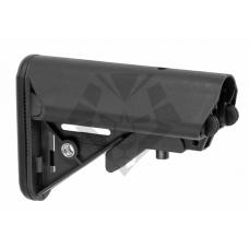 Pirate Arms Mk18 Mod 0 LMT Crane Stock