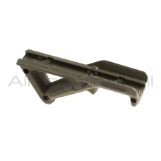 FMA FFG-1 Angled Front Grip - Olive Drab