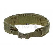 Invader Gear PLB Belt - Olive Drab
