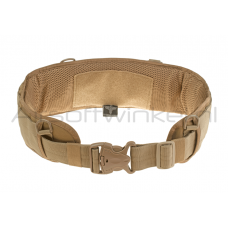 Invader Gear PLB Belt - Coyote