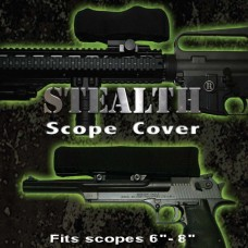 Stealth Scope Cover