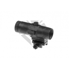 Vortex Flip To Side Magnifier (3x) - With Mount