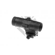 Vortex Flip To Side Magnifier (3x) - With Mount