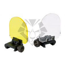 Pirate Arms Scope Protector