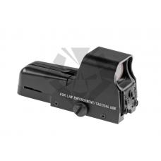 G&P Holosight 552 Eotech Replica - Black