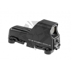 G&P 553 Holosight Eotech Replica - Black