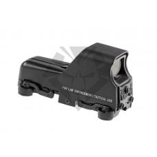 G&P 553 Holosight Eotech Replica - Black