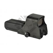 Pirate Arms Holosight 552 Eotech Replica - Black