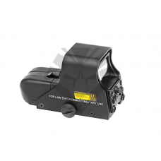 Aim-O Holosight 551 Eotech Replica - Black