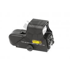 Aim-O Holosight 551 Eotech Replica - Black