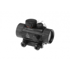 Leapers 3.8 Inch Single Dot Sight TS