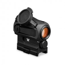 Vortex Red Dot Sparc AR