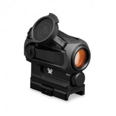 Vortex Red Dot Sparc AR