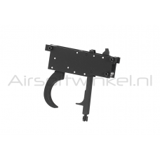 Action Army Zero Trigger For L96