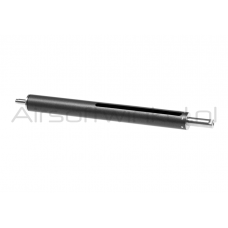 Action Army Teflon Coated Cylinder Voor VSR-10