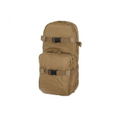 8FIELDS Hydration Pack - Coyote