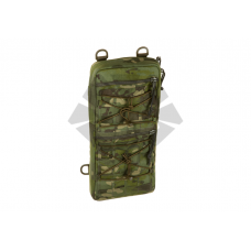 Templar's Gear Hydration Pouch Large - Multicam Tropic