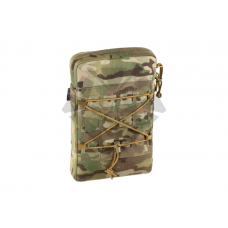 Templar's Gear Hydration Pouch Medium - Multicam