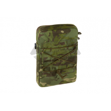 Templar's Gear Hydration Pouch Medium - Multicam Tropic