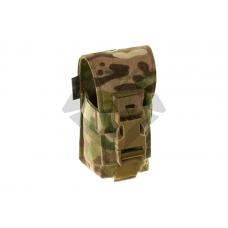 Templar's Gear Smoke Grenade Pouch - Multicam