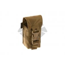 Templar's Gear Smoke Grenade Pouch - Coyote