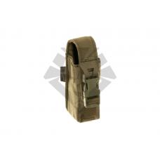 Templar's Gear Flashbang Grenade Pouch - Ranger Green