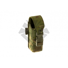 Templar's Gear Flashbang Grenade Pouch - Multicam Tropic