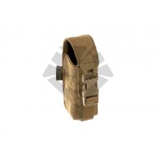 Templar's Gear Flashbang Grenade Pouch - Coyote