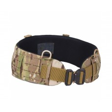 Templar's Gear PT2 Belt - Multicam