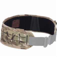 Templar's Gear PT4 Belt - Multicam