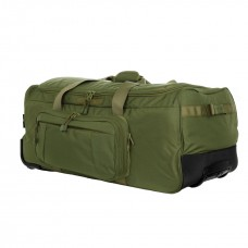 Trolley Tas Contractor - Olive Drab