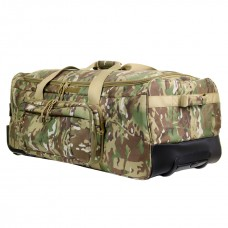 Trolley Tas Contractor - Multicam