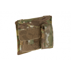 Warrior Assault Systems Large Admin - Multicam