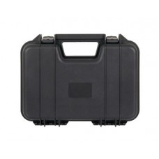 ACM 9'' Nylon Pistol Case