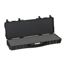 Explorer Cases 11413 Case Black 1189x415x159