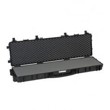 Explorer Cases 13513 Black 1410x415x159
