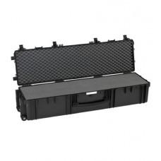 Explorer Cases 13527 Black 1430x415x296
