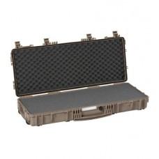 Explorer Cases 11413 Case Sand 1189x415x159