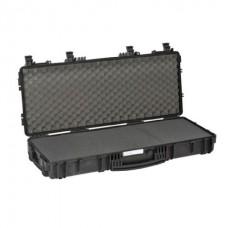 Explorer Cases 9413 Black 989x415x157