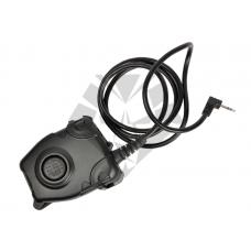Z-Tactical  Z112 PTT (Motorola Talkabout versie)
