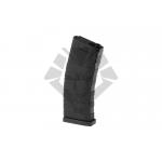 G&G M4 Midcap Mag 120rds - Black