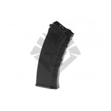 G&G GK74 Midcap Mag 120rds - Black