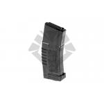 Ares Amoeba M4/M16 140rnds Midcap Magazine - Black