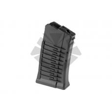 G&G GSS Vintorez Hicap Mag 250rds - Black