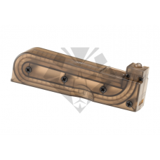 Action Army VSR-10 Magazine 50rnds