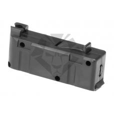 G&P M870 Shotgun Mag 22rds - Black