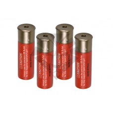 ASG Shells M3 Shotgun 4pcs