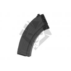 G&G AK47 Hicap Mag 600rds - Black