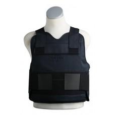 Engarde Patrol Kogelvrij Vest (Exclusief platen) Maat S
