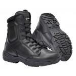 Magnum Viper Pro 8.0 Leather Waterproof - Black